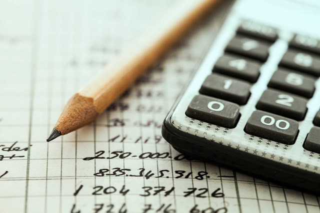 Bước tiến mới trên hành trình chuyển đổi áp dụng IFRS tại Việt Nam