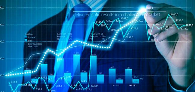 Quản trị tài chính cá nhân mùa dịch Covid-19