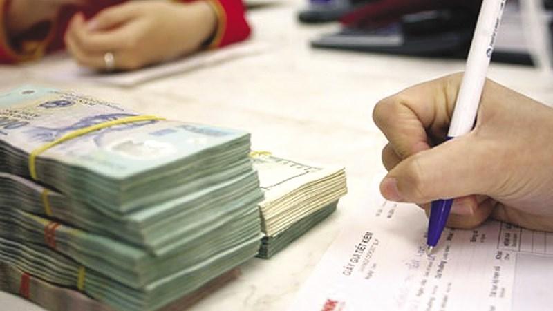 Rào cản nào trong tiếp cận vốn tín dụng của doanh nghiệp nhỏ và vừa ở Việt Nam?