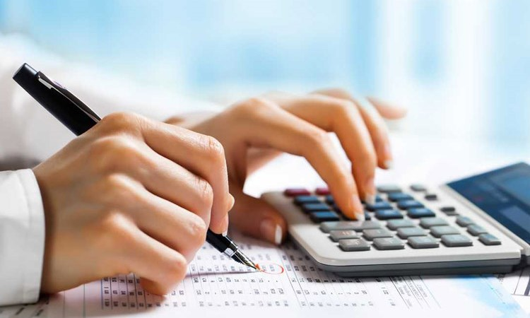 Đồng bộ các giải pháp quản lý, điều hành ngân sách nhà nước năm 2021