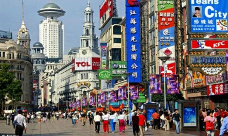 ADB cảnh báo những nguy cơ khiến kinh tế châu Á chững lại