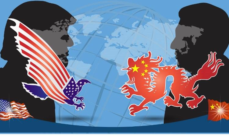 Nhượng bộ Washington, đàm phán thương mại Mỹ - Trung sắp đến hồi kết?