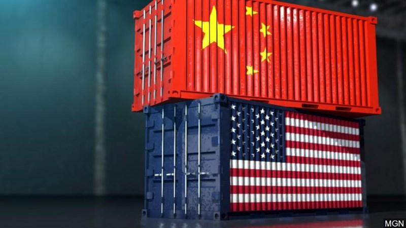 Thỏa thuận thương mại có thể là liều thuốc giảm bớt nỗi đau kinh tế của Trung Quốc