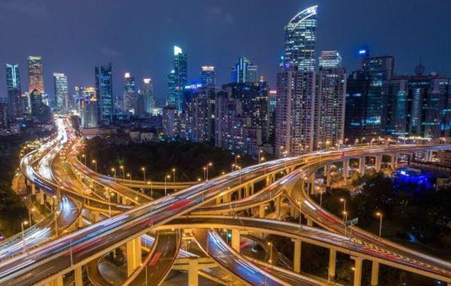 Trung Quốc: Bí quyết vượt Nhật Bản và chặng đường bước ra dưới ánh mặt trời từ đống tro tàn suy thoái kinh tế