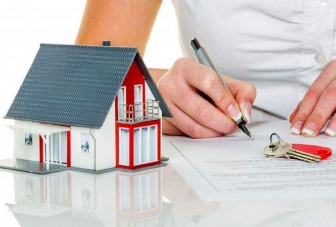 5 tiêu chí quan trọng ai mua nhà cũng cần biết