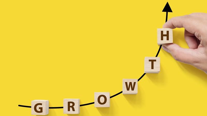Nhiều tín hiệu khả quan về tăng trưởng kinh tế 2019