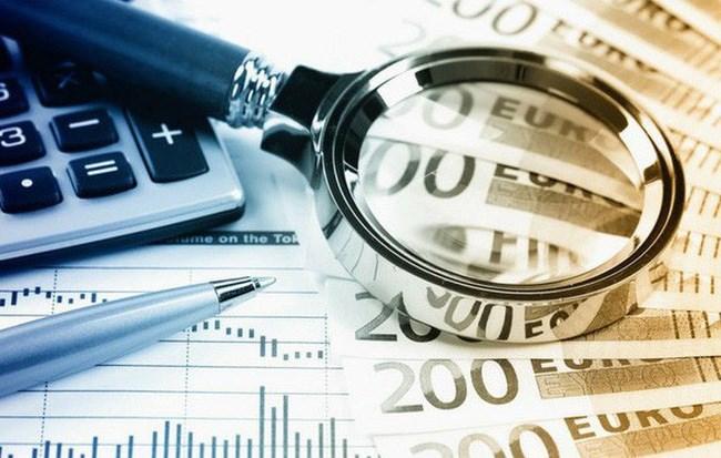 Sắp kiểm toán việc xử lý nợ xấu tại hàng chục ngân hàng
