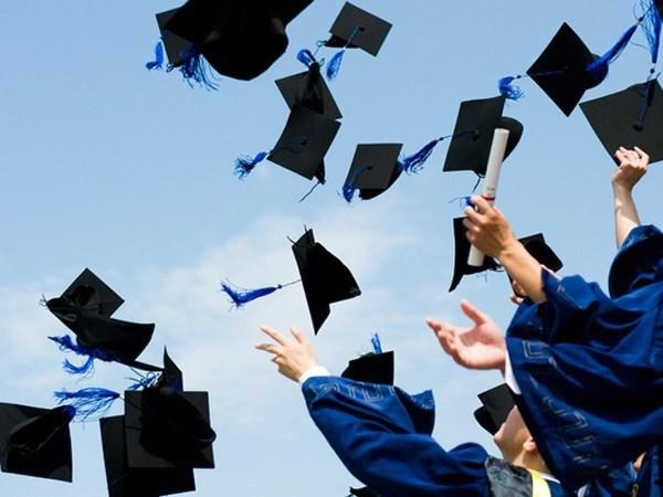 6 hướng lựa chọn nếu không đi làm sau tốt nghiệp