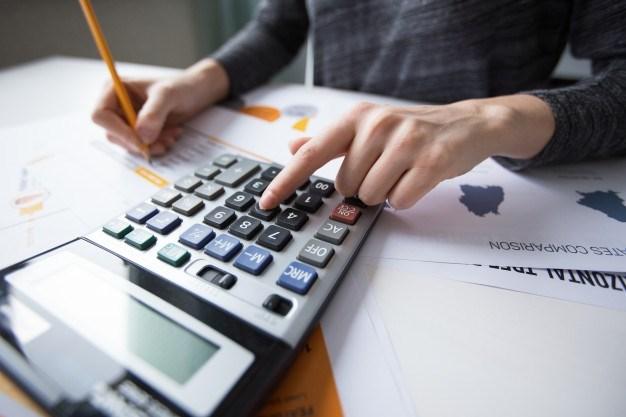 Áp dụng chuẩn mực kế toán công ở Việt Nam