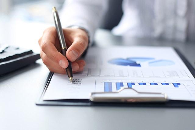 Nhân tố ảnh hưởng đến tính hữu hiệu của hệ thống kiểm soát nội bộ tại các đơn vị sự nghiệp công lập
