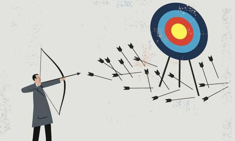 Bạn làm gì khi đưa ra một quyết định kinh doanh sai lầm, hoặc tệ hơn khi bị sa thải?