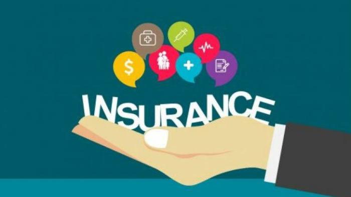 Ngành bảo hiểm hút vốn ngoại