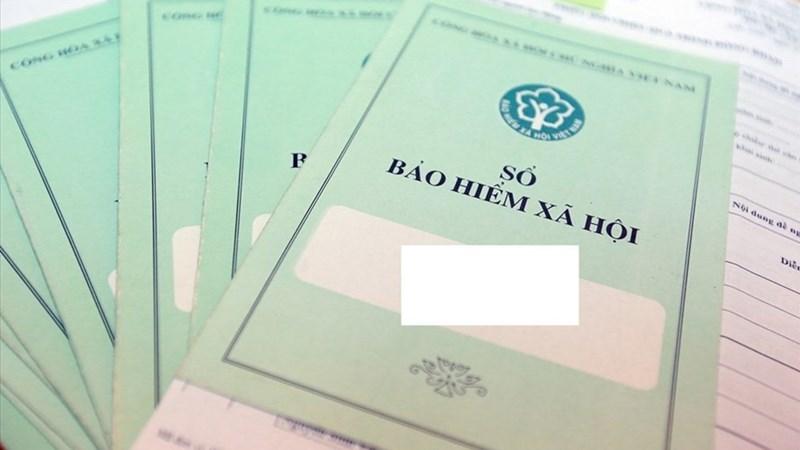 Thẩm tra trường hợp một người được ủy quyền nhận BHXH một lần cho từ hai người trở lên