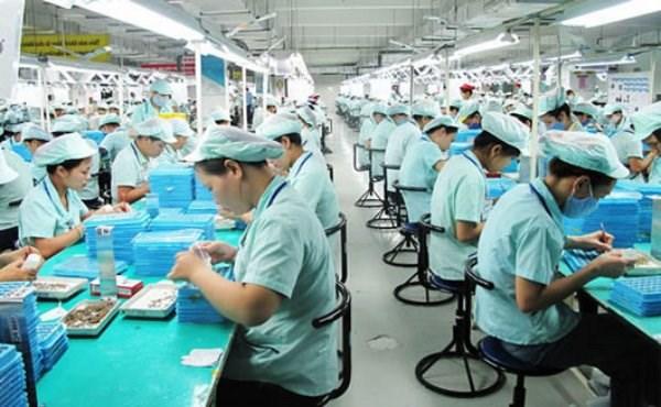 Khoản tiền mua bảo hiểm sức khỏe cho người lao động có tính thuế?