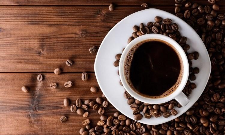 Ảnh hưởng của caffein đối với cơ thể