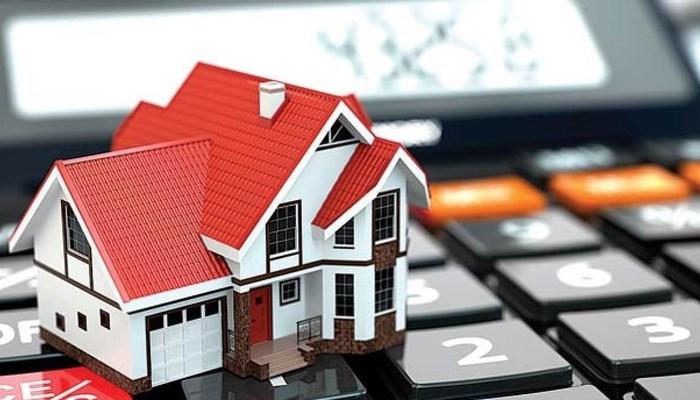 Kiểm soát tín dụng bất động sản: Nên