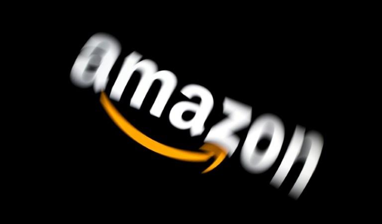 Amazon thu hẹp hoạt động bán lẻ tại Trung Quốc