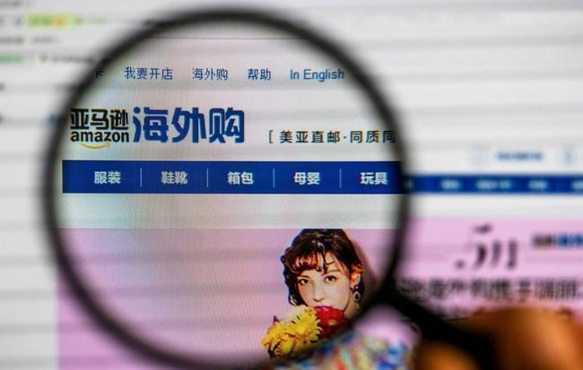 Amazon đóng cửa ở Trung Quốc: Đây là lý do tại sao gã khổng lồ gục ngã ở thị trường 1,3 tỷ dân