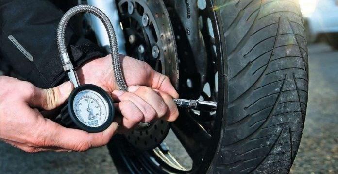 Những chi tiết luôn cần để mắt để xe máy vận hành an toàn