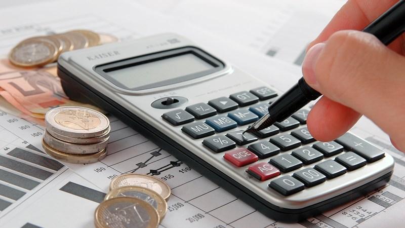 Phân cấp quản lý ngân sách nhà nước: Thực trạng và khuyến nghị