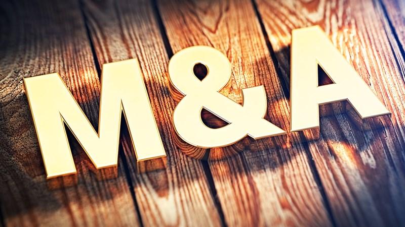 Thắt hay nới với M&A?!