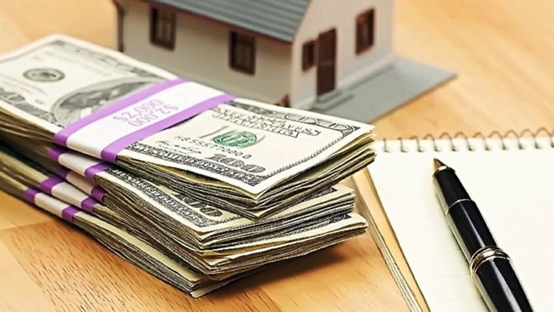 Phòng ngừa rủi ro trong cho vay có đảm bảo bằng bất động sản tại ngân hàng MB Thái Nguyên