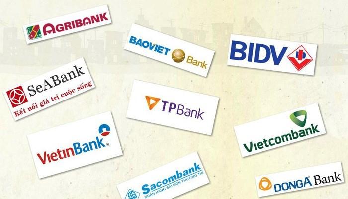 """Mùa đại hội cổ đông, các ngân hàng đua nhau chọn ngày """"đẹp"""""""