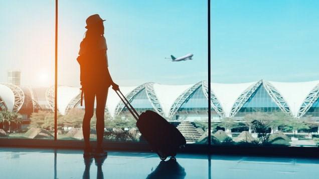 Các bước lên kế hoạch cho chuyến du lịch tự túc nước ngoài