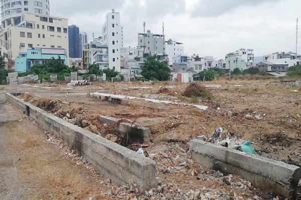 Khánh Hoà: Giá bất động sản sẽ giảm trong quý II