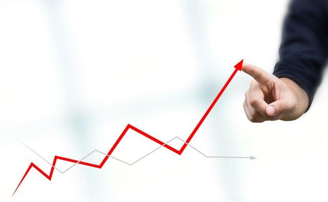 Nền kinh tế Việt Nam vẫn kiên cường trước những