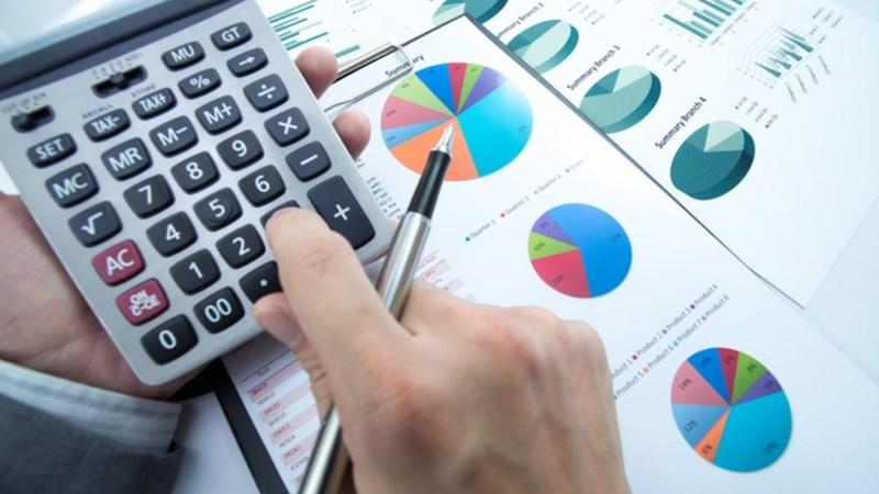 Kế toán doanh thu, chi phí và kết quả kinh doanh trong doanh nghiệp