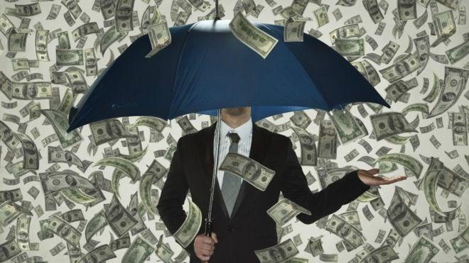 6 tư duy đúng đắn giúp bạn giàu có!
