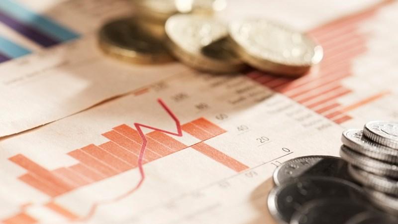 Tăng cường khả năng chống chịu, đảm bảo an ninh tài chính công, đáp ứng yêu cầu phát triển bền vững