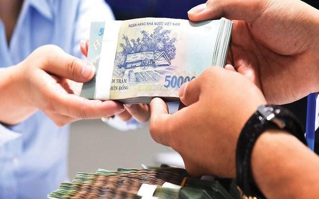 Quản lý rủi ro và tuân thủ của các ngân hàng thương mại