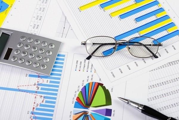 Giải pháp nâng cao năng lực quản trị rủi ro tài chính tại các doanh nghiệp nhà nước