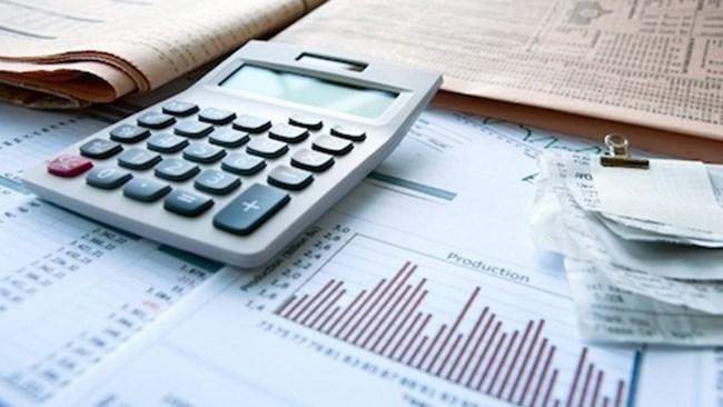 Nghiên cứu bổ sung, sửa đổi các chế độ kế toán trong lĩnh vực công