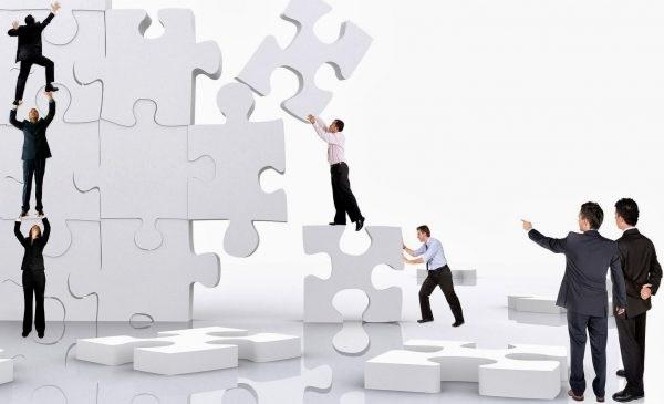 Tái cơ cấu công ty chứng khoán theo Luật Chứng khoán năm 2019