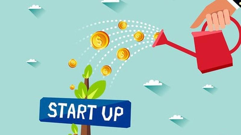 [Infographic] Các giai đoạn gọi vốn một startup thường trải qua trước IPO