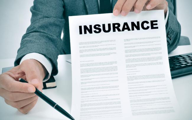 Kiểm tra, giám sát hoạt động bán bảo hiểm của ngân hàng