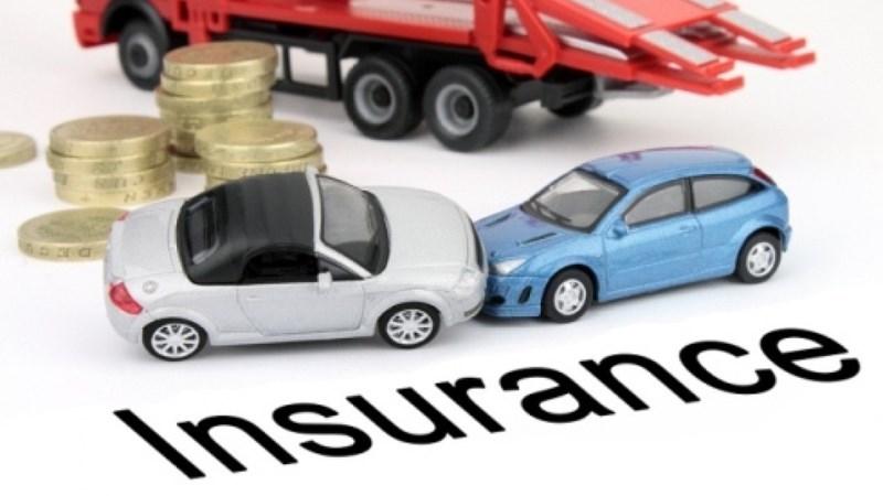 Doanh nghiệp bảo hiểm phải bồi thường cho chủ xe cơ giới khi xảy ra tai nạn