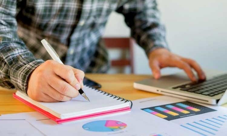6 bước đơn giản để bắt đầu một doanh nghiệp nhỏ