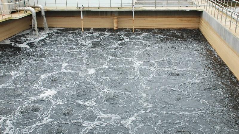 Từ 1/7/2020, phí bảo vệ môi trường với nước thải sinh hoạt là bao nhiêu?