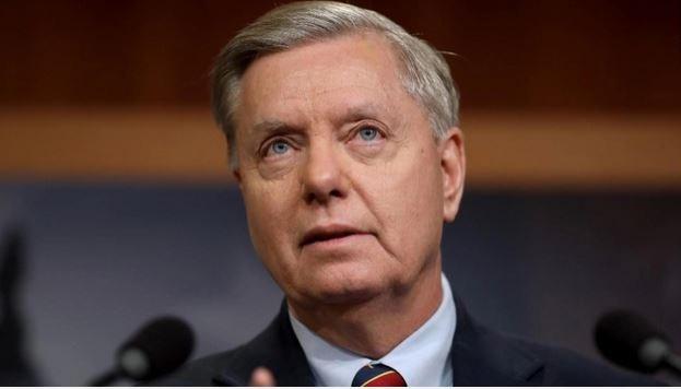 Căng thẳng leo thang, Thượng nghị sĩ Mỹ đề xuất dự luật