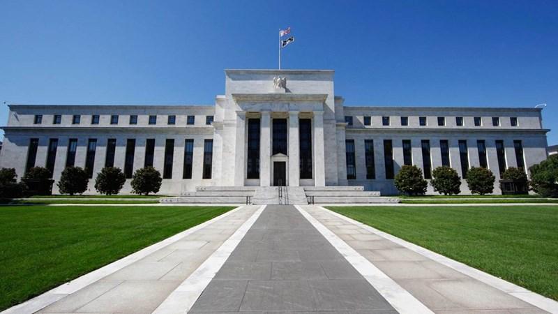 Những thay đổi chính sách từ Fed
