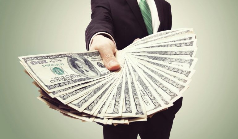 Đây là chìa khóa quan trọng giúp kiếm nhiều tiền hơn nhưng ít ai nắm được