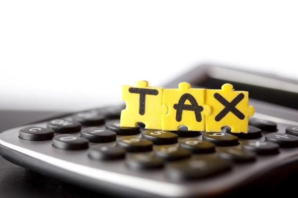 Quản lý thuế đối với doanh nghiệp chuyển đổi từ hộ kinh doanh