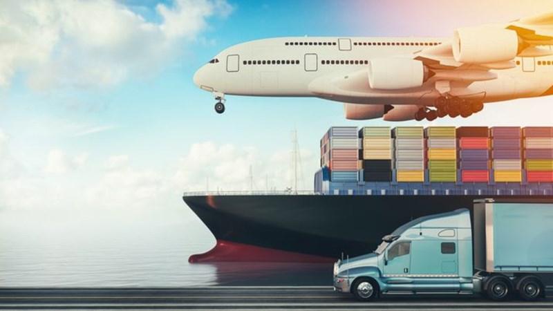 Ngành logistics đang thiếu 2 triệu nhân lực