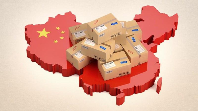 Hàng Trung Quốc sẽ tràn mạnh vào Việt Nam sau khi phá giá Nhân dân tệ!?
