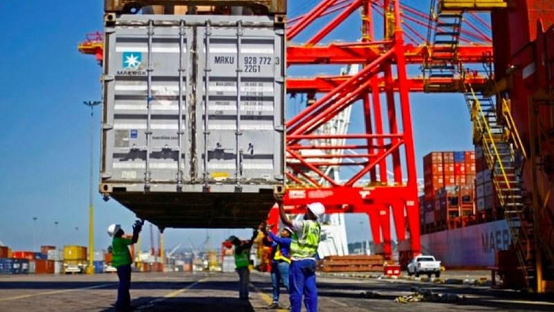OECD cắt giảm mạnh dự báo tăng trưởng toàn cầu