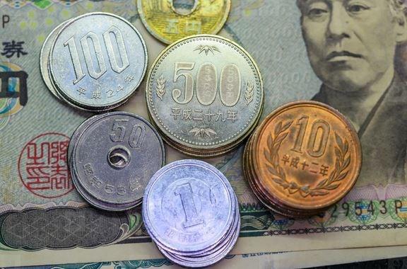 Nhật Bản xem xét gói kích thích mới trị giá gần 100.000 tỷ yên